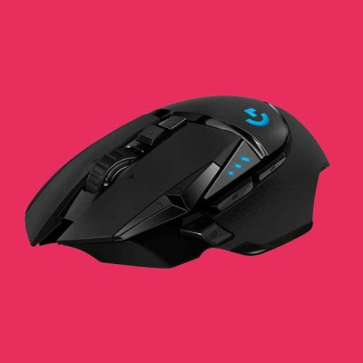 Best Mouse for Chromebooks